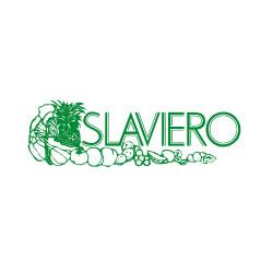 Slaviero Fratelli - Frutta e verdura - vendita al dettaglio Bressanone