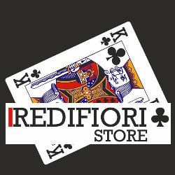 Redifiori Store - Abbigliamento - vendita al dettaglio Firenze