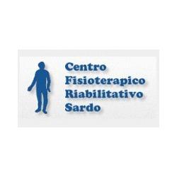 Centro Fisioterapico Riabilitativo Sardo - Fisiokinesiterapia e fisioterapia - centri e studi Cagliari