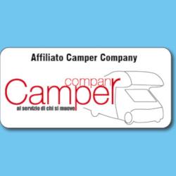 3F Rent e Service - Noleggio Auto e Camper - Autonoleggio Varese