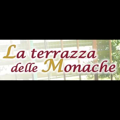 La Terrazza delle Monache - Bed & breakfast Baggiovara