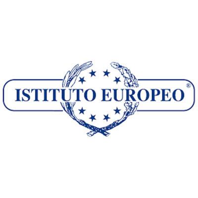 Istituto Europeo Milano - istituti tecnici privati Milano
