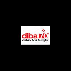 Di.B.A. - Distributori automatici - commercio e gestione San Gimignano
