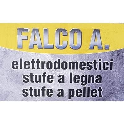 Falco Elettrodomestici - Elettrodomestici - vendita al dettaglio Cairo Montenotte