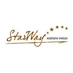 Agenzia Viaggi Starway - Agenzie viaggi e turismo Bagnolo in Piano