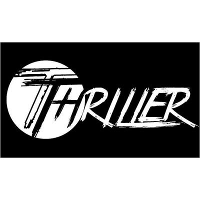 Thriller shop store - Abbigliamento - vendita al dettaglio Napoli