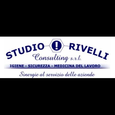 Studio Rivelli Consulting - Consulenze speciali Roma