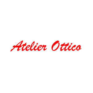Atelier Ottico - Ottica, lenti a contatto ed occhiali - vendita al dettaglio Scandiano