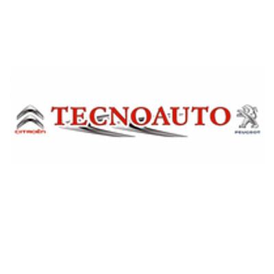 Tecnoauto Concessionaria Peugeot e Citroën
