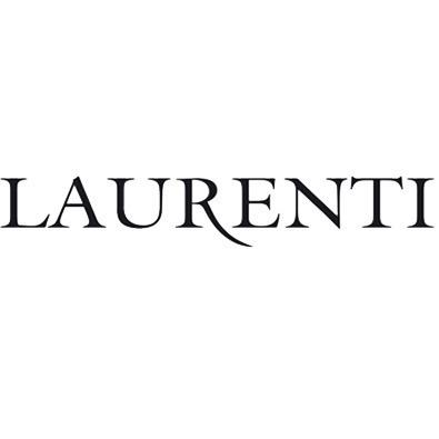 Laurenti Orologi - Gioiellerie e oreficerie - vendita al dettaglio Roma