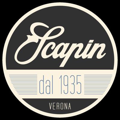 Scapin Bottega - Ristorazione collettiva e catering Verona