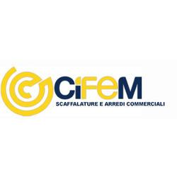 C.I.F.E.M. Centro Ingrosso Ferramenta - Ferramenta - ingrosso Napoli