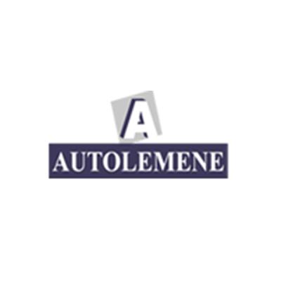 Peugeot Autolemene - Automobili - commercio Concordia Sagittaria