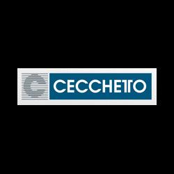 F.lli Cecchetto a Vazzola (TV) | Carpenterie metalliche | PG.it