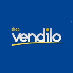 Vendilo Roma - Commercio elettronico - societa' Roma