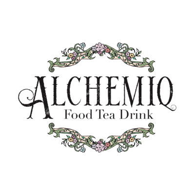 Alchemiq Food Tea Drink - Ristoranti - self service e fast food Roma