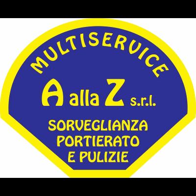 A alla Z Multiservice Impresa di Pulizia - Disinfezione, disinfestazione e derattizzazione Napoli