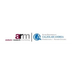 Arm Analysis Reserch e Marketing - Marketing e ricerche di mercato Parma