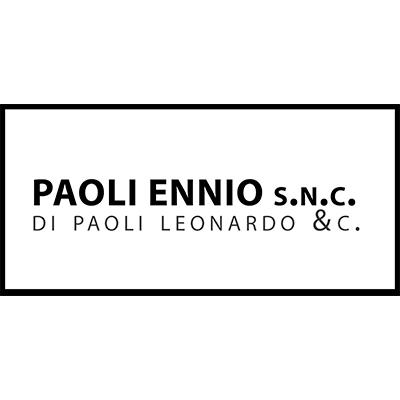 Paoli Ennio - Caldaie a gas Livorno