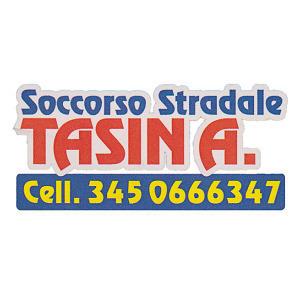 Soccorso Stradale Tasin A. - Autofficine e centri assistenza Riva del Garda