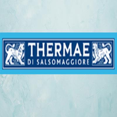 Villa Igea Terme - Terme Salsomaggiore Terme