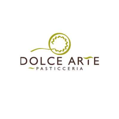 Pasticceria Dolce Arte