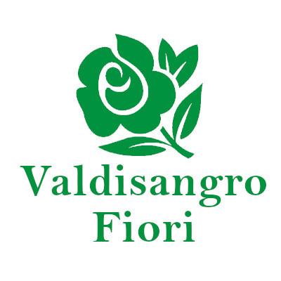 Valdisangro Fiori - Fiorai - accessori e forniture Atessa