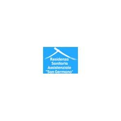 R.S.A. San Germano - Case di cura e cliniche private Piedimonte San Germano