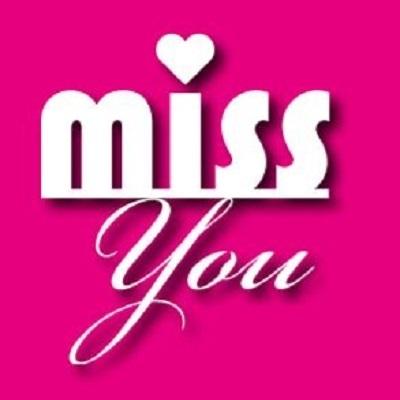 Miss You - Istituti di bellezza - apparecchi e forniture Castelmarte