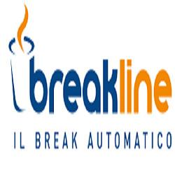 Break Line - Macchine caffe' espresso - commercio e riparazione Modugno