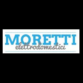 Moretti Singer dal 1897 Assitenza e Vendita Macchine da Cucire - Macchine per cucire - commercio e riparazione Rionero in Vulture