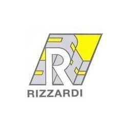 Agenzia Rizzardi Studio - Spedizioni aeree, marittime e terrestri Cittadella