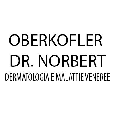 Oberkofler Dr. Norbert - Medici specialisti - dermatologia e malattie veneree Bolzano