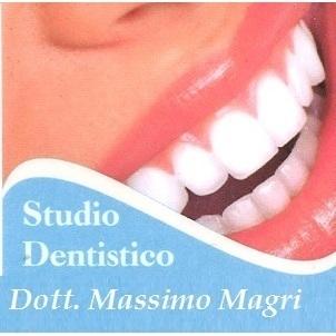 Studio Dentistico Magri Dr. Massimo - Dentisti medici chirurghi ed odontoiatri Frascati