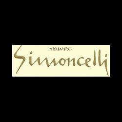 Azienda Agricola Armando Simoncelli - Aziende agricole Rovereto