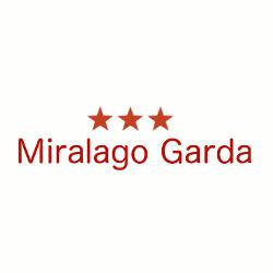 Ristorante Miralago - Pizzeria Hotel - Ristoranti Garda
