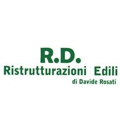Rd Ristrutturazioni - Imprese edili Monterotondo