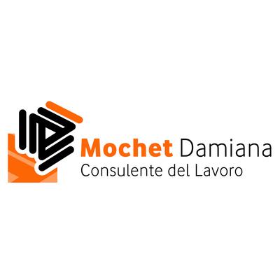 Mochet Damiana - Consulente del Lavoro - Consulenza amministrativa, fiscale e tributaria Aosta