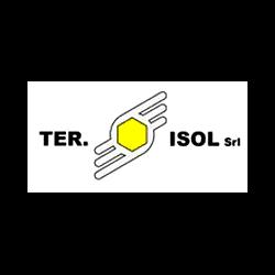 Ter. Isol - Piattaforme e scale aeree Sora