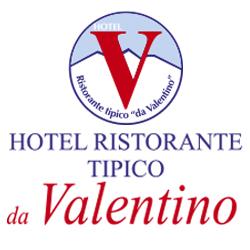 Hotel Ristorante Valentino