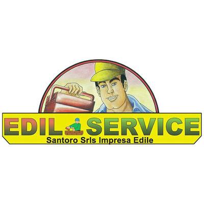 Edil Service Santoro - Impermeabilizzazioni edili - lavori Palermo
