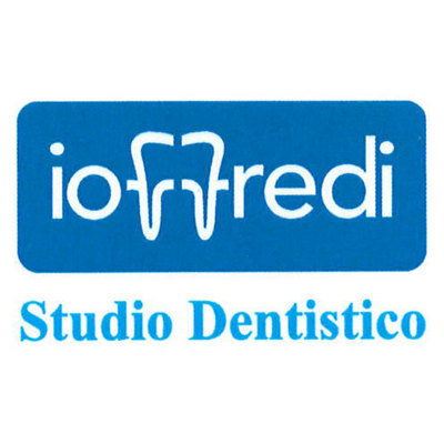 Ioffredi Studio Dentistico - Dentisti medici chirurghi ed odontoiatri Campobasso