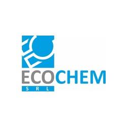 Ecochem Srl - Analisi chimiche, industriali e merceologiche Vicenza