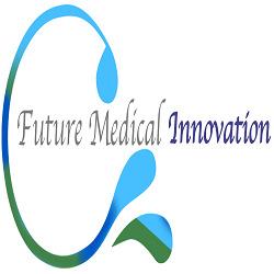 Future Medical Innovation - Agenti e rappresentanti - medicinali, articoli sanitari e forniture ospedaliere Brescia