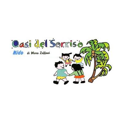 Micronido - Oasi Del Sorriso
