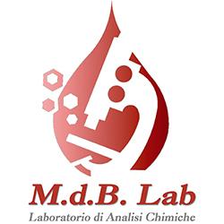 Laboratorio di Analisi Cliniche M.D.B. Lab - Analisi cliniche - centri e laboratori Montenero di Bisaccia