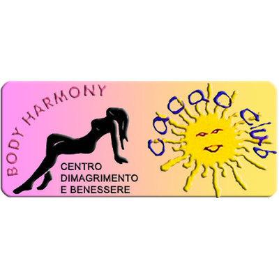 Body Harmony - Centro Dimagrimento e Benessere - Istituti di bellezza Termoli