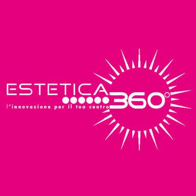 Estetica 360