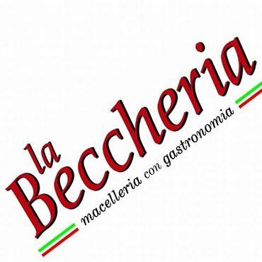 La Beccheria - Macellerie Parma