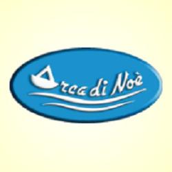 Arca di Noe' - Alimenti per animali domestici - produzione e ingrosso Pedaso